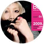 Bounce!! 090309 Flyer