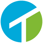 imotoroof_Logo_s