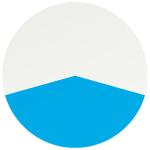 udagawa constructionwork Logo