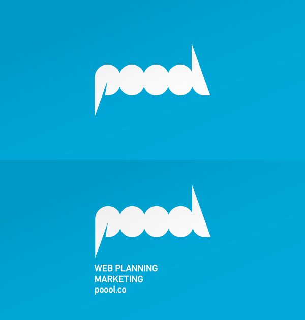 poool_Logo_A