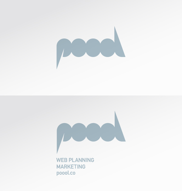 poool_Logo_C