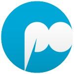 poool_logo_s