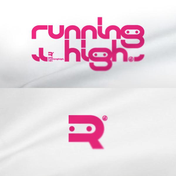 runninghigh_Tshirt_1