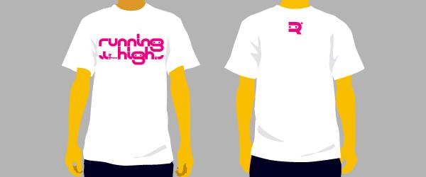 runninghigh_Tshirt_2