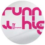 runninghigh_Tshirt_s