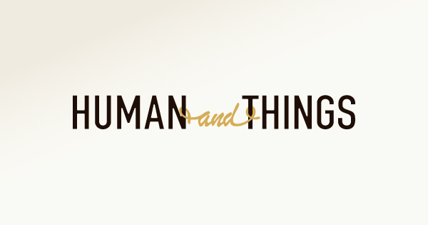 HUMAN_and_THINGS_logo